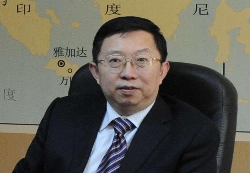 中国企业走进东盟需要低调