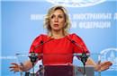 俄外交部:禁入冬奥又不是搞垮苏联 不会击倒俄罗斯