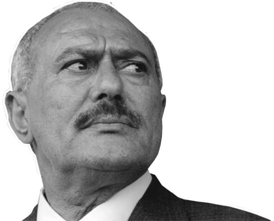 前总统被杀也门局势再恶化 和平希望再度渺茫