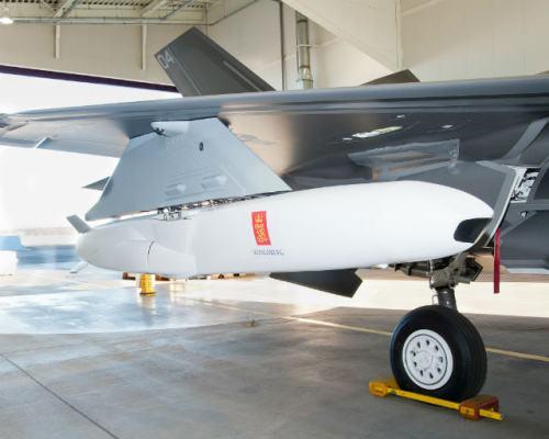 外媒:日本欲进口进攻性导弹 射程高达1000公里