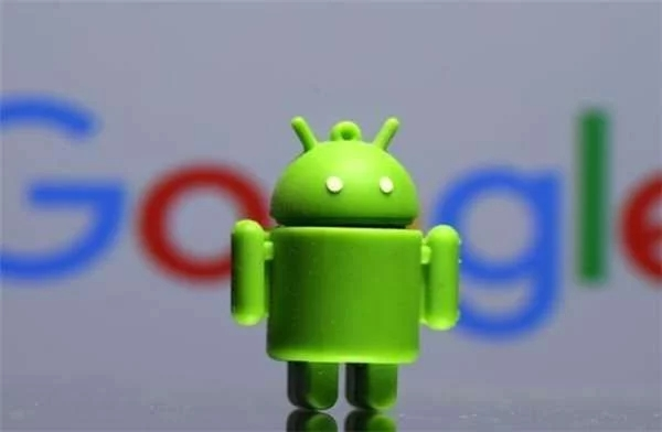 进军印度 谷歌推出简化版Android Oreo Go系统
