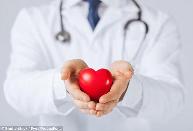 心脏移植时代结束?人工泵与干细胞取而代之