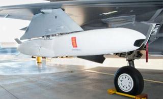 日本欲进口进攻性巡航导弹 射程高达1000公里