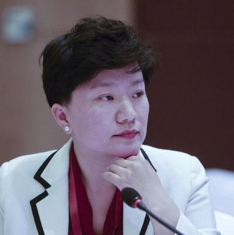 金嬴:中国社会科学院日本所研究员