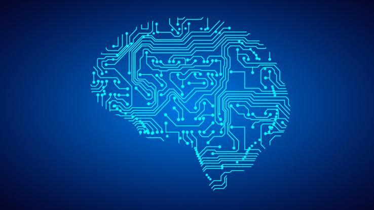 谷歌AI生成自己的AI:性能已打败人类创造的AI