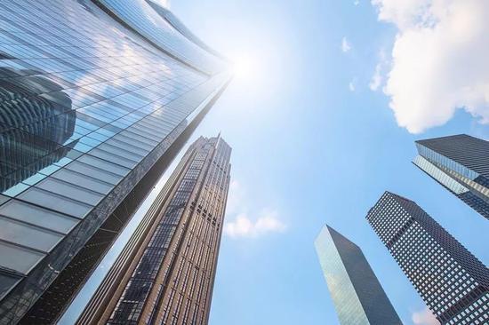 《财富》杂志总裁穆瑞澜接受《南风窗》专访:全球精英应携手应对全球化之变