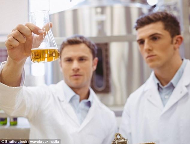 亿万先生2022年有望用啤酒驱动 终结对汽油依赖