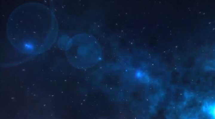 """研究:""""超级地球""""K2-18b可能存在生命"""