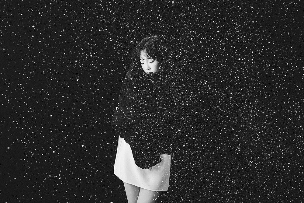太妍冬日专辑12日下午5点公开音源 创造演唱会记录