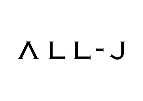 回复肌肤原本的状态 季然堂All-J