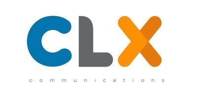 CLX Communications为物联网推出语音服务