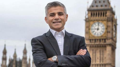 伦敦欲加大人才签证策略 留英中国学生获新机遇