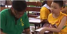 史上最大公共卫生骗局 菲律宾卫生部叫停登革热疫苗接种