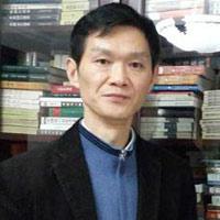程亚文:上海外国语大学国际关系与公共事务学院教授