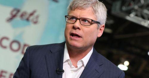 高通CEO:博通1050亿美元报价太低 达不到商谈基础