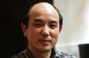 袁鹏 中国现代亿万先生关系研究院副院长
