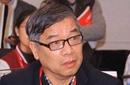 黄仁伟 上海社科院高端智库学术委员会主席