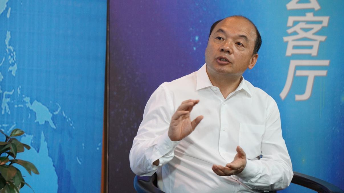杨建国:特色小镇建设进入调整周期