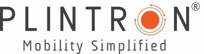 Plintron宣布推出全面的物联网平台,推动物联网价值链发展