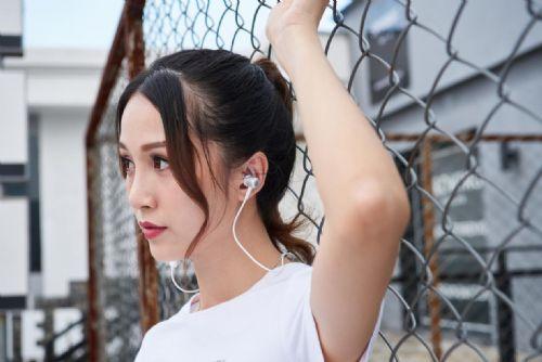 年销百万 酷狗M1蓝牙耳机为何深受年轻人喜爱?