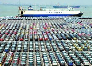 湾区枢纽 广州的国际综合交通枢纽地位更加稳固