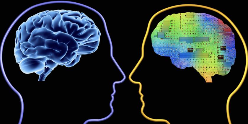 为什么2018年才是人工智能元年?而今年不是