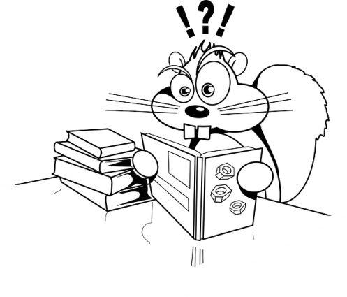 国际学校学生必读:雅思口语话题卡壳怎么办