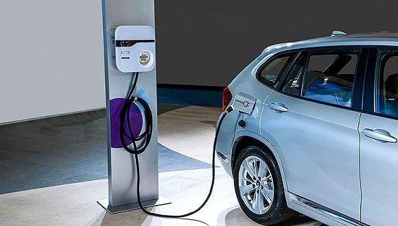 美媒:全球EV这个行业的未来将属于中国!