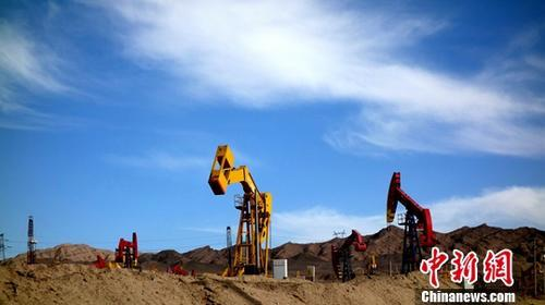 """今冬全国天然气缺口或达113亿立方米 """"气荒""""警报拉响"""