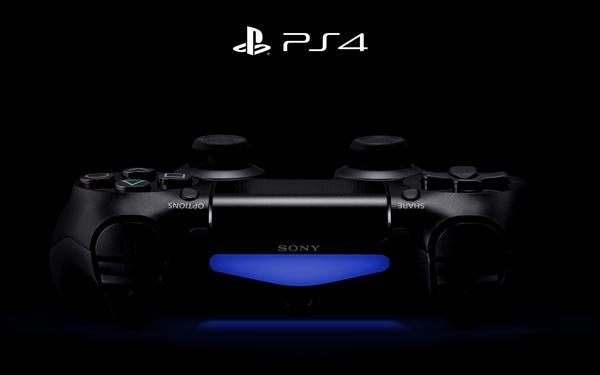 索尼一个决定 PS4玩家集体沸腾:可算无憾