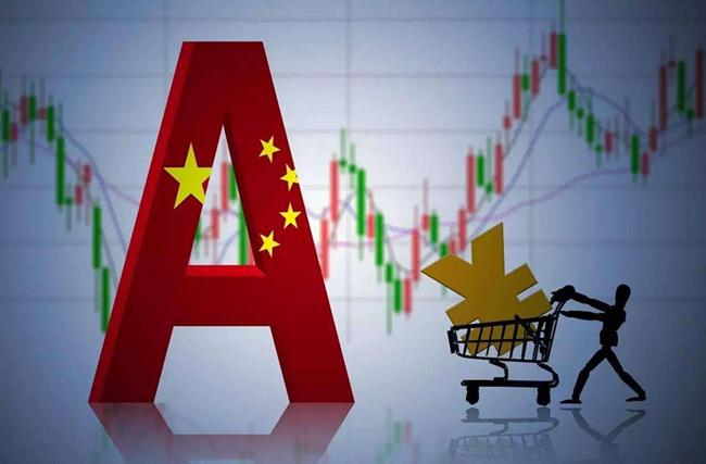 人民日报:应关注大股东减持可转债套利问题