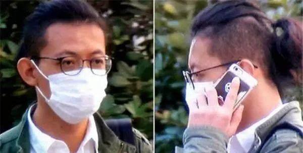 """江歌案杀人嫌犯陈世峰,""""影子一样的人"""":要强的反面是自卑"""