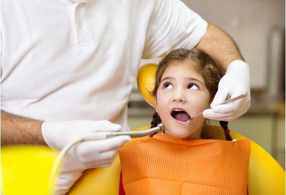 利弊同行:美研究称自来水防龋齿但会提高血铅含量
