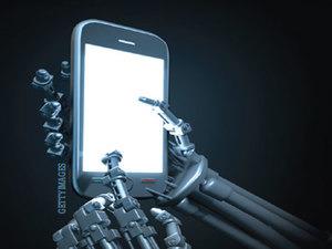 抢先看!2018智能手机大趋势 AI带来四项升级