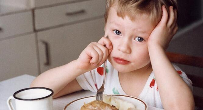 早餐没那么重要 俄媒:适当不吃早餐对人体更有益