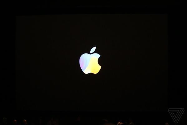 全面屏版苹果MacBook概念图:视觉冲击力超强