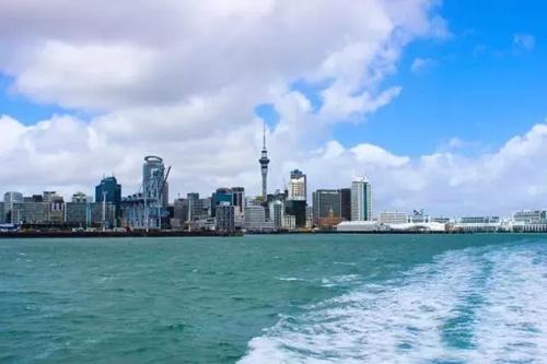 签证申请高峰将至 新西兰移民局提醒选择合格顾问