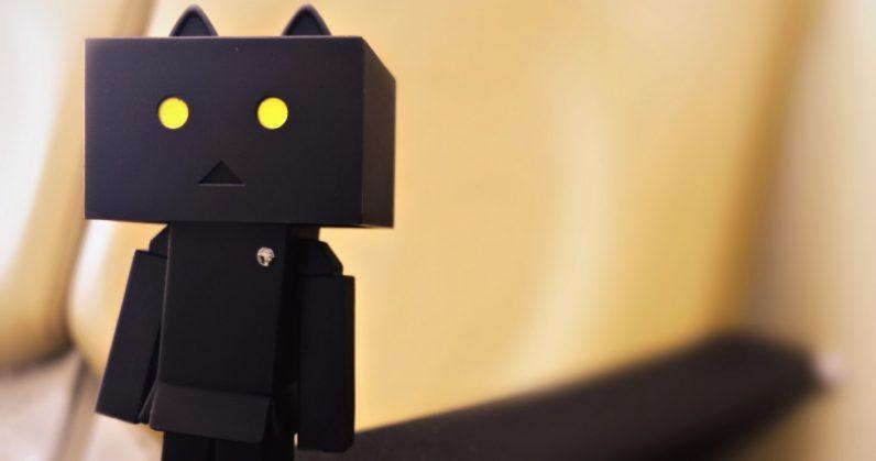 """""""黑箱AI""""是造福还是作孽?取决于人类如何使用它"""