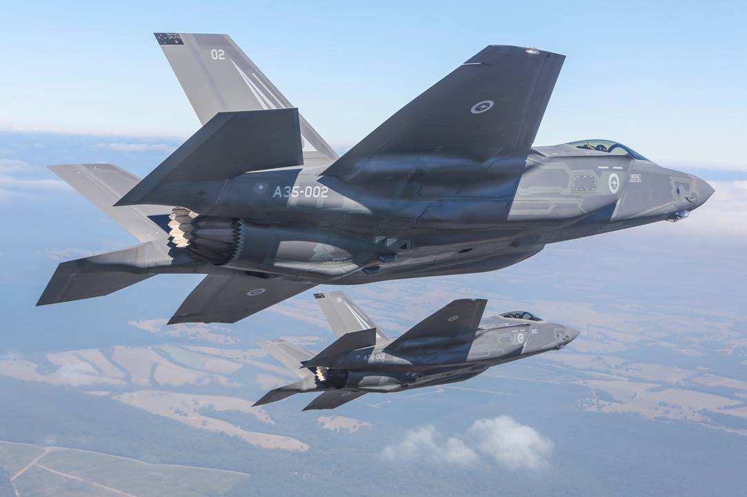 英媒:航空工业、北方工业应属全球十强军工企业