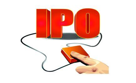 今年已有421家IPO公司完成上市