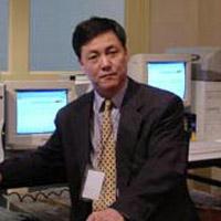 杨希雨:中国国际问题研究院研究员