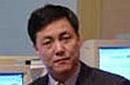 杨希雨 中国国际问题研究院研究员