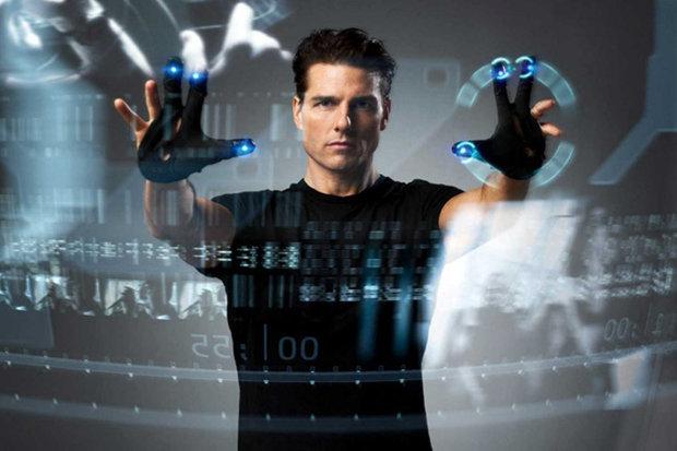 现实版少数派报告?人工智能可在数秒内识别20亿人