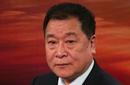 吕超 辽宁社科院朝鲜-韩国研究中心主任