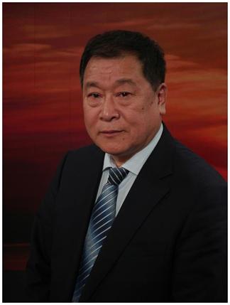 吕超:辽宁社科院朝鲜-韩国研究中心主任