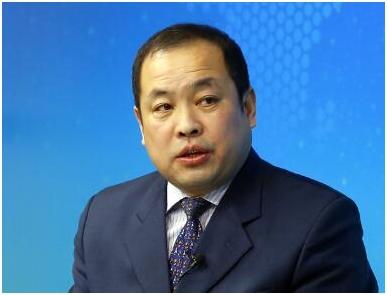 赵小卓:军事科学院战争研究院研究员