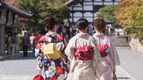 日本语言学校暴增质量良莠不齐
