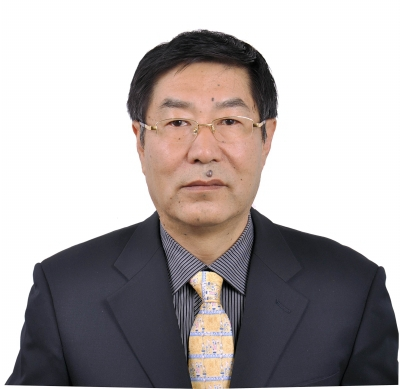 竹立家:国家行政学院教授