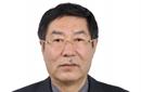竹立家 国家行政学院教授