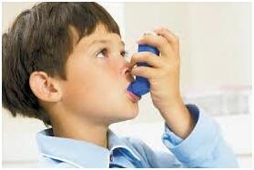 孕妇需警惕!研究称饮用含糖饮料恐致孩子患哮喘